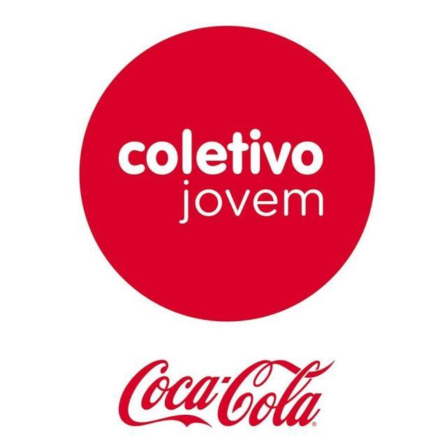 Coletivo Coca-Cola