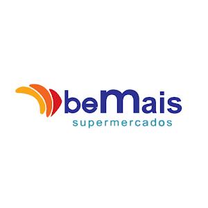 beMais Supermercados