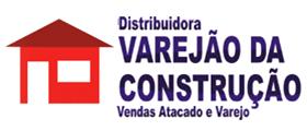 Varejão da Construção