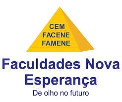 Faculdade de Enfermagem e Medicina Nova Esperança