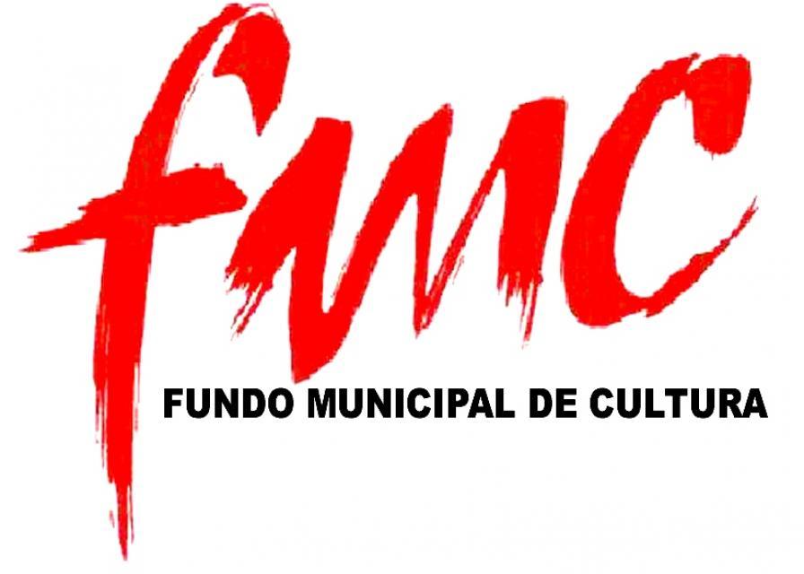 Fundo Municipal de Cultura (FMC)