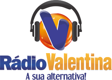 Rádio Valentina