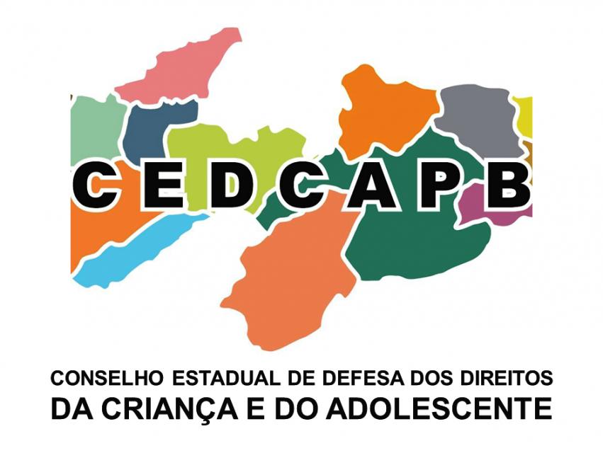 Conselho Estadual de Defesa dos Direitos da Criança e do Adolescente