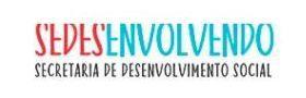 Secretaria de Desenvolvimento Social de João Pessoa (Sedes)