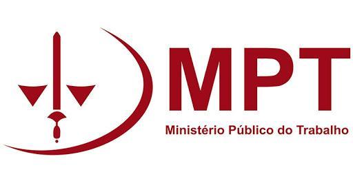 Ministério Público do Trabalho na Paraíba (MPT-PB)