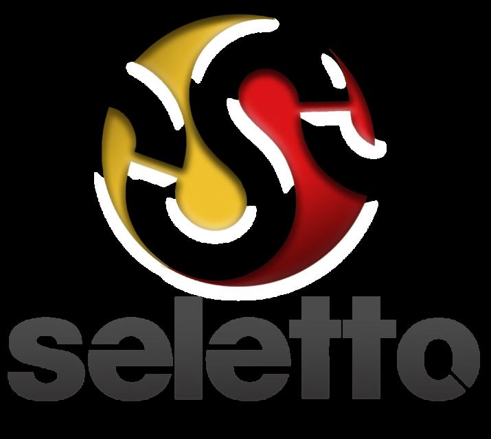 Seletto Cursos & Concursos
