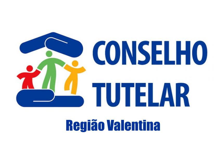 Conselho Tutelar / Região Valentina